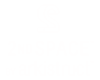 2nd Space by Arkistruct Pty Ltd