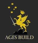 Ages Build Pty Ltd
