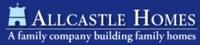 Allcastle Homes Pty Ltd