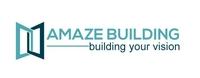 Amaze Building Pty Ltd