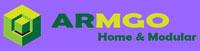 ARMGO Home & Modular