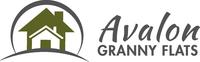 Avalon Granny Flats