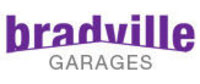 Bradville Garages