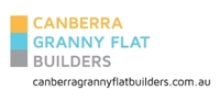 Canberra Granny Flat Builders