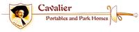 Cavalier Portables & Park Homes