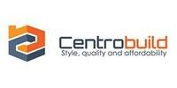 Centrobuild