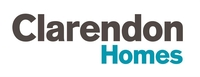 Clarendon Homes