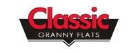 Classic Granny Flats