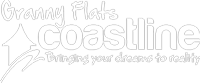 Coastline Granny flats