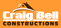 Craig Bell Constructions