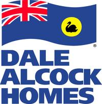 Dale Alcock Central