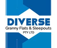 Diverse Granny Flats