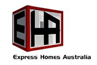 Express Homes Australia