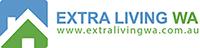 Extra Investments (WA) Pty Ltd