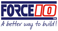 Force 10 International Pty Ltd