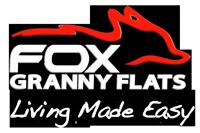 Fox Granny Flats