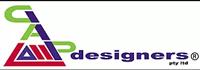GAP Designers Pty Ltd