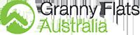 Granny Flats Australia Pty Ltd