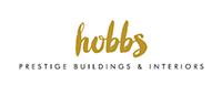 Hobbs building & interiors