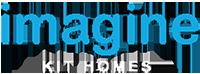 Imagine Kit Homes