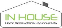 InHouse.com Pty Ltd