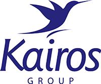 Kairos Group Pty Ltd