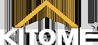 Kitome Pty Ltd