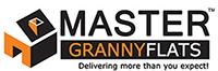 Master Granny Flats