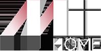 Miihome International Pty. Ltd