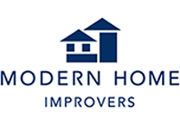 Modern Home Improvers