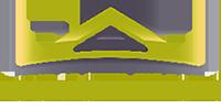 Modular One Australia Pty Ltd
