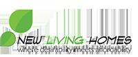 New Living Homes Pty Ltd