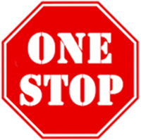 One Stop Homes