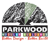 Parkwood Modular Buildings