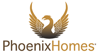 Phoenix Homes