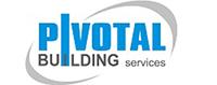 Pivotal Building Services Pty Ltd