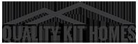 Quality Kit Homes