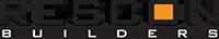 RESCON Builders Pty Ltd