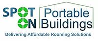 SPOT ON Portable Buildings Pty Ltd