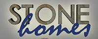 Stone Kit Homes Pty Ltd