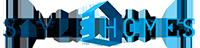 Style Homes Pty Ltd