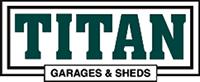 Titan Enterprises (QLD) Pty Ltd