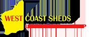 West Coast Sheds