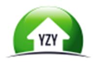 YZY Pty Ltd